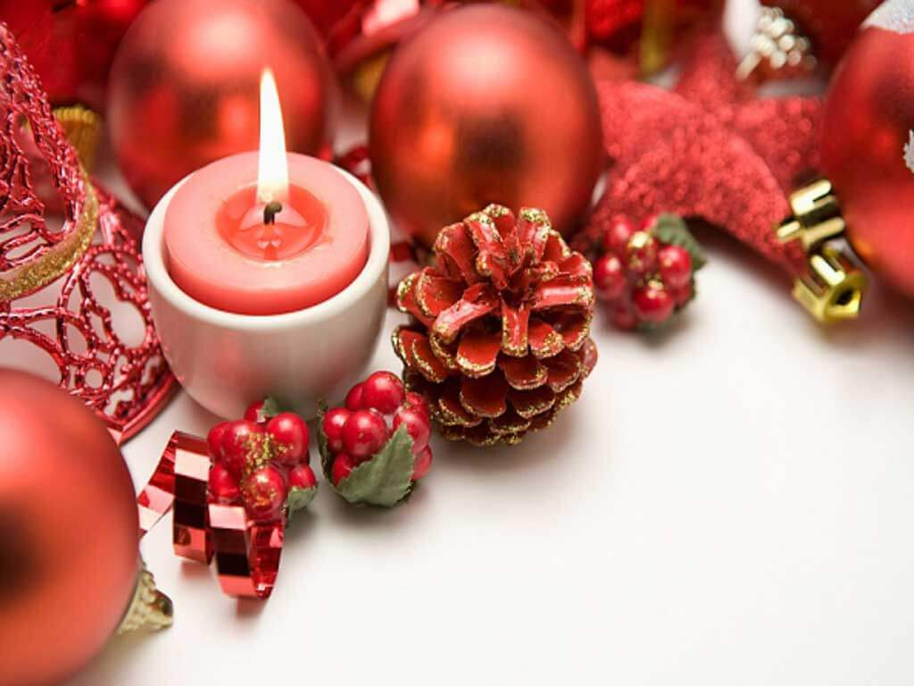 Joyeux noel 2012 - Petit cadeau sympa pour noel ...