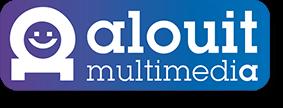 Alouit-Multimedia