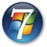 Microsoft Seven