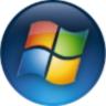 Microsoft Vista