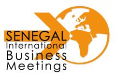 Senegal Business Meetings