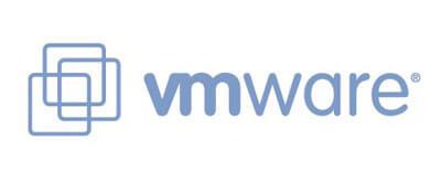 VMWare Remote Console Plug-in et Firefox