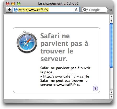 www.café.fr