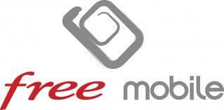 Code pin Free Mobile: Carte sim non reconnue ?
