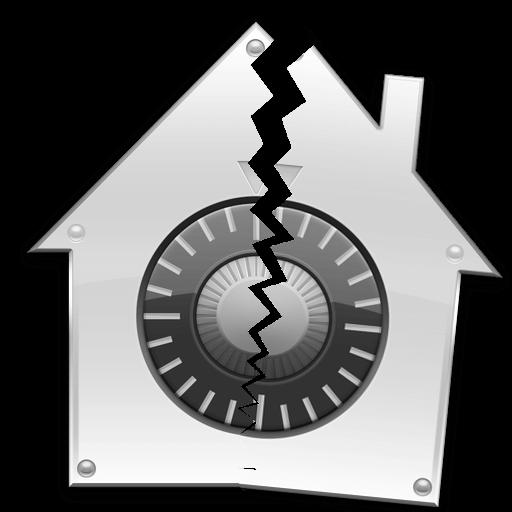 FileVault: Une faille majeure déchaine le monde Mac.