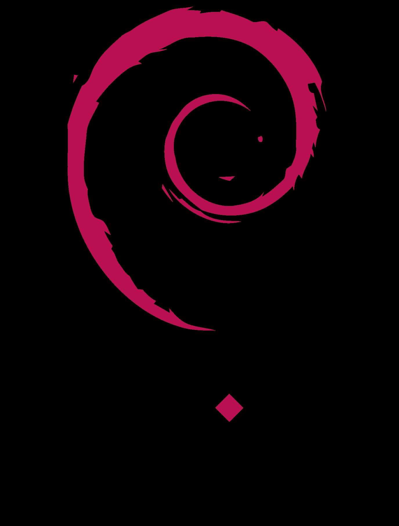 Debian: Installer Bacula (mode MySQL) et Webmin