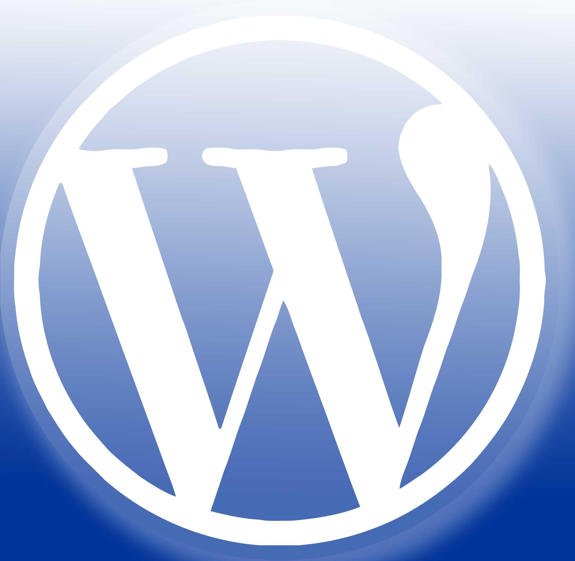 Erreur WordPress «Votre base de données WordPress est déjà à jour !»