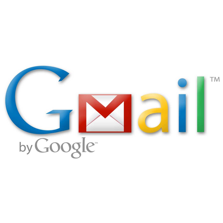 Google Gmail espionne vos emails … pour la bonne cause !