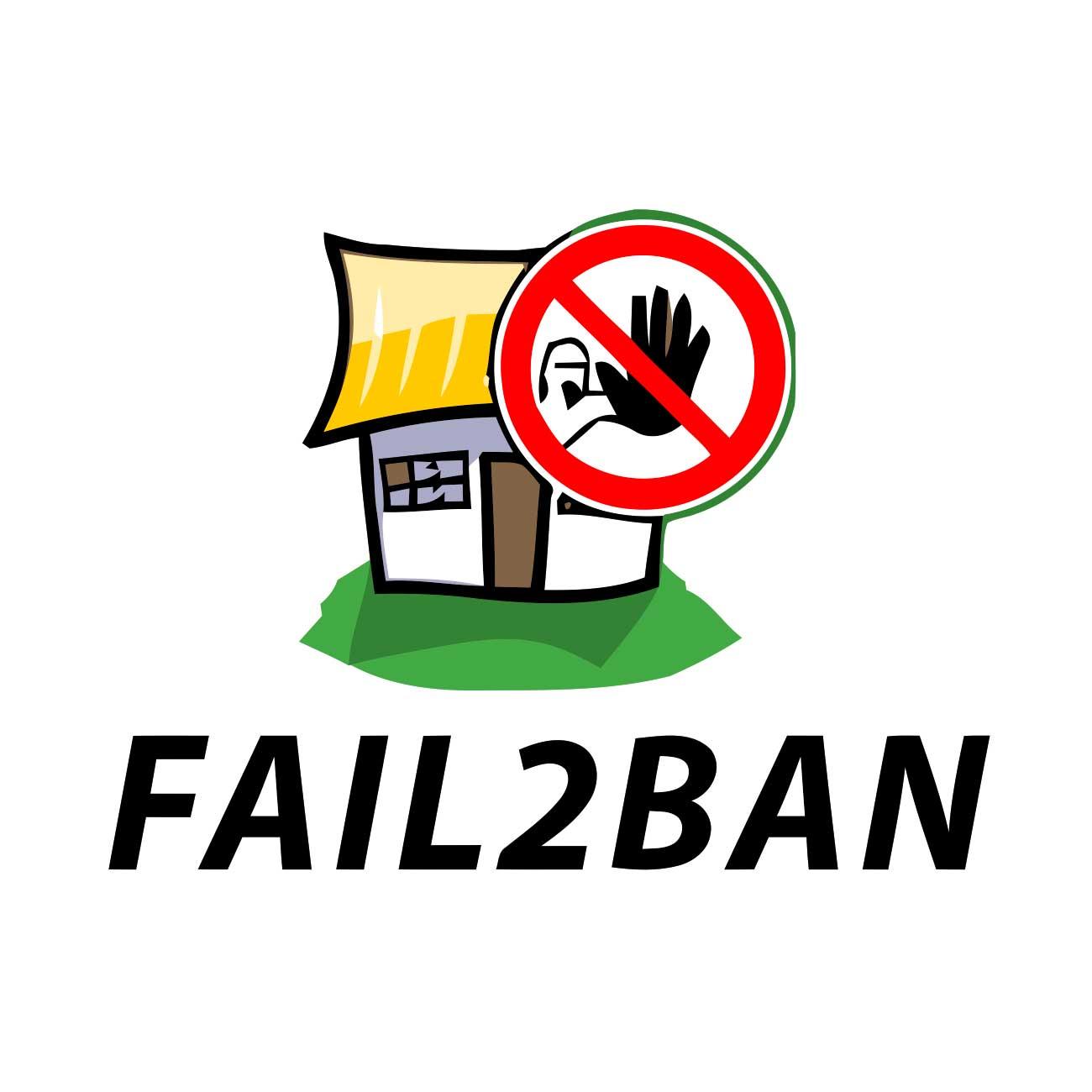 Sécurité: Fail2ban et attaques administration WordPress