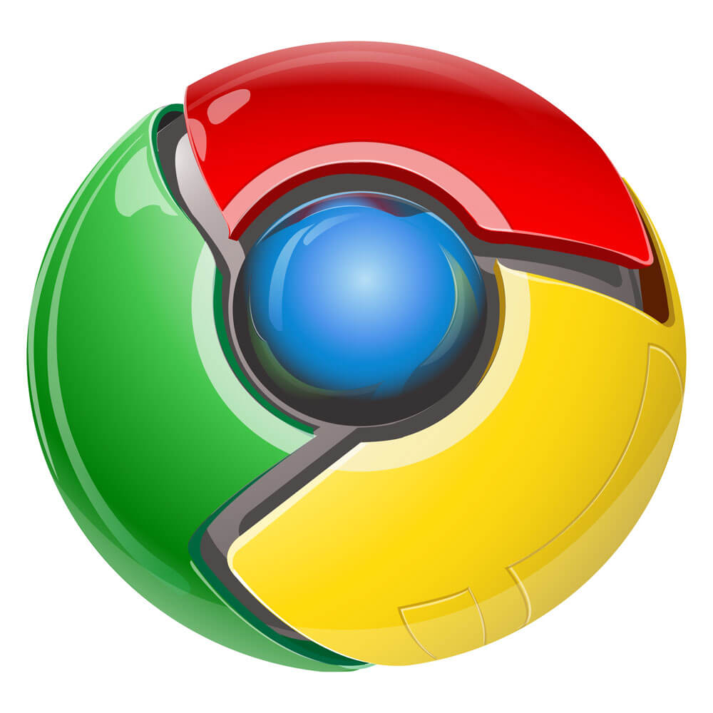 Vider cache DNS Google Chrome