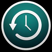 Time Machine: Toutes les commandes