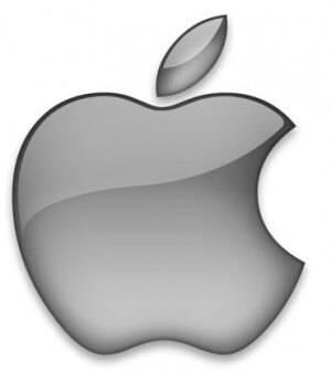 Mac OS: Comment chiffrer vos données