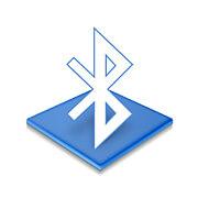 Mac OS 10.10: Supprimer d'anciennes entrées Bluetooth.