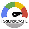Logo PS-SuperCache
