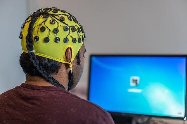 Programmation Matlab pour analyse EEG